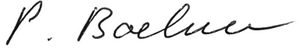 Unterschrift_Peter_Boehrer