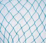 Laubschutznetz