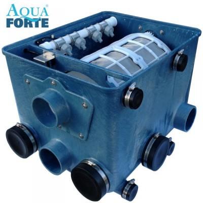 Kunststoff-Trommelfilter-incl-Steuerung