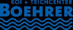 Koi + Teichcenter GmbH in Hauptwil